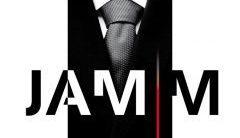 JAM/M Music