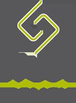 Wuest_Logo_Mail
